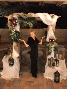 Las Vegas Decorating & Event Planning
