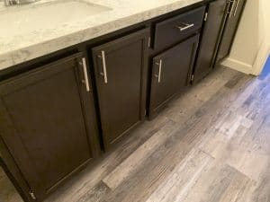 Cabinet Refacing   AT Southern Design Co